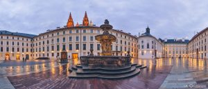 prague castle czech republic photo 360 tours lavoie vr virtual reality